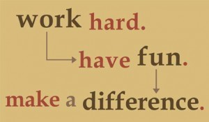 work-hard-success
