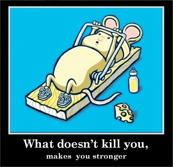 mouse-workout-cartoon